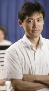 鈴木慶太3