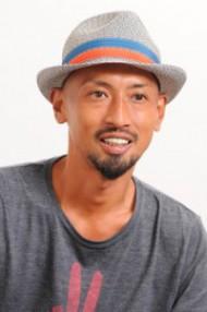 藤田英明氏写真2