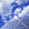『自然エネルギービジネス研究会』を開催しました
